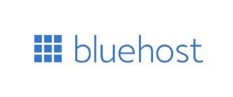 Bluehost for osclass