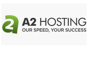 A2Hosting Coupons 2019 Promocodes, Deals and Offers