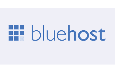 BlueHost Hosting Coupons 2019 Promocodes, Deals Offers