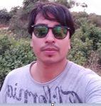 Abhijit Dey